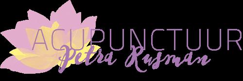logo-petra-rusman-2-500